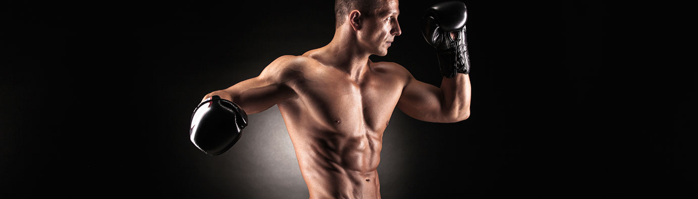Reduce tu abdomen de forma natural