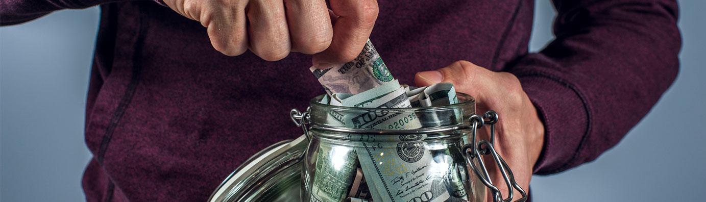 ¿Eres asertivo en tus finanzas?