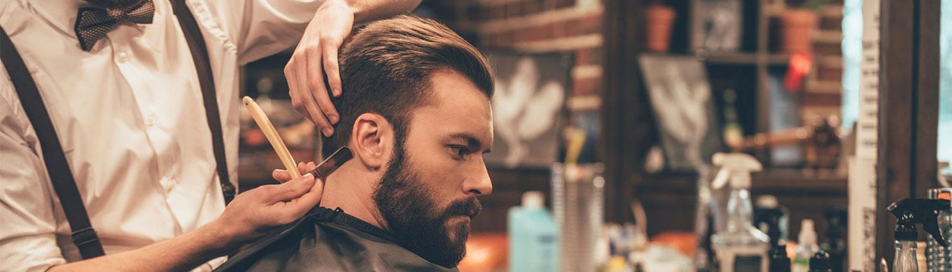 Lo que NO debes hacer con tu corte de cabello