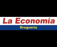 Droguerías La Economía