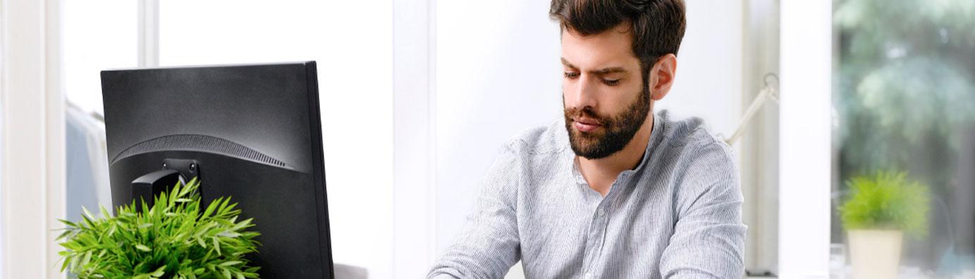 10 hábitos que todo empresario debe eliminar