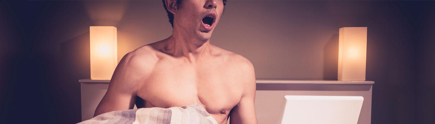 Cómo prevenir infecciones en tu zona genital