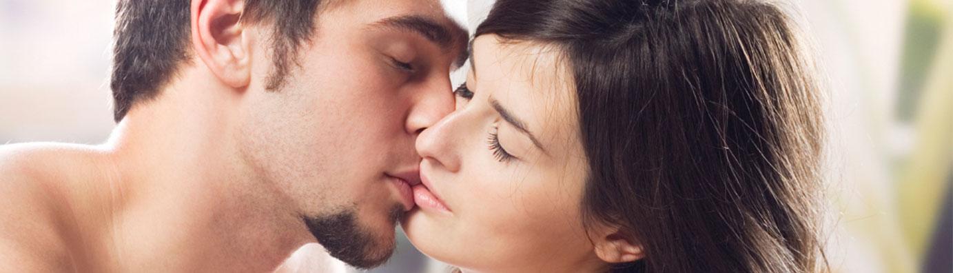 Disminuye el riesgo de infertilidad con estos hábitos