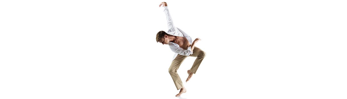 El baile: Beneficios físicos y mentales