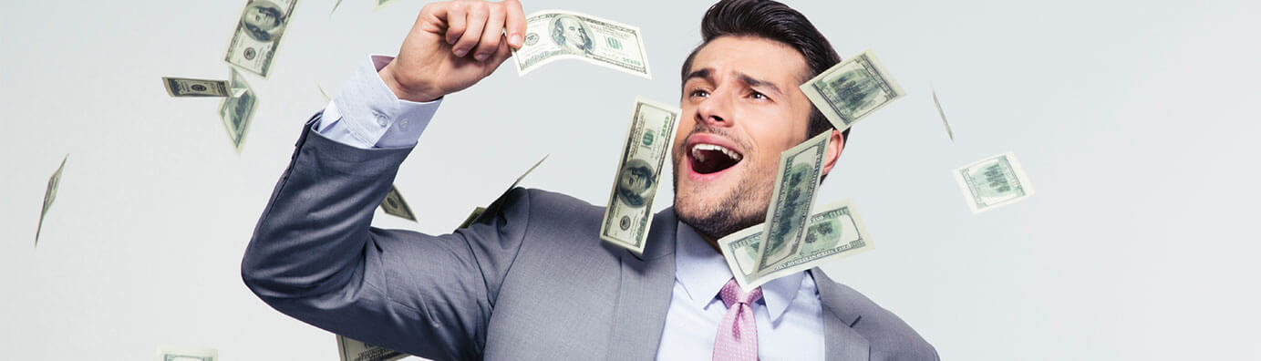 ¿En qué puedo invertir mi dinero?